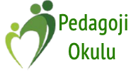 Adem Güneş İle Pedagoji Okulu - Powered by vBulletin